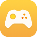 OPPO游戏中心官网苹果版 V6.5.0
