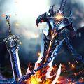 傲世王者游戏官方版 v1.0