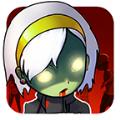 《僵尸突围/Dead Ahead》无限金币内购解锁存档 V1.1.0 IPhone/Ipad版