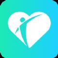 Wearfit app
