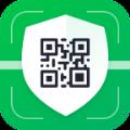 360安全扫码app下载手机版 v1.0.0