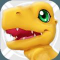 数码宝贝Linkz手机游戏iOS版 v2.2.4