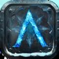 神秘传奇手游官网iOS版 v1.1.0