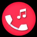 音乐铃声定制app手机版 v1.3.8