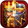 国王的冲突西方官网版