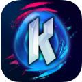 Krosmaga中文公测百度版(沃土衍生游戏) v1.5.0