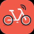 摩拜单车密码破解版 v6.7.1