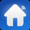 西默智能家居app