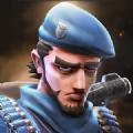 战地指挥官安卓版
