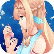 坠入爱河的美人鱼汉化中文版 v1.0.0