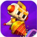 Digby Forever游戏官方安卓版 v1.5