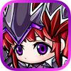 龙与不思议迷宫手游公测版 v3.4.0