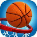 街球一对一手游IOS版 v1.0.3