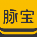 脉宝云店官网app下载 v1.4.3