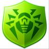 微点杀毒软件免费版官网 v1.0