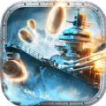 战舰猎手官网iOS版 v1.3.10