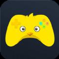 小鸡游戏世界官网app v1.0