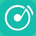 多乐铃声下载手机版 v1.0.0
