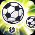 足球连线安卓版
