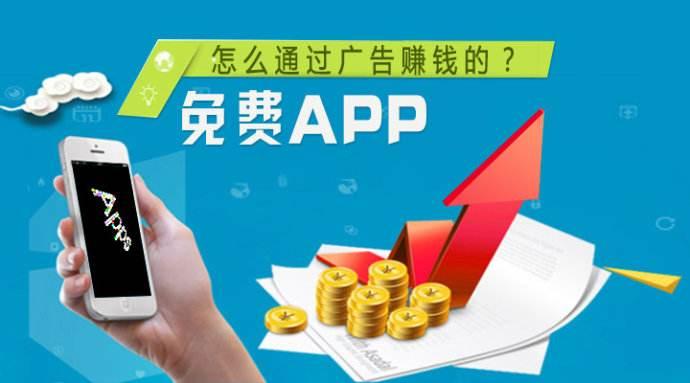 iwhich有什么软件可以赚钱 iwhich赚钱APP分享[图]