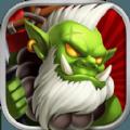 口袋兽人官网安卓版 v3.2.0.0