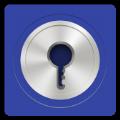 安全锁屏软件手机版 v1.9