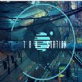 Tau站官网游戏中文版(Tau Station) v1.0
