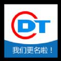 大唐普惠app官网 v3.1.1
