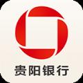 小爽bank app(贵阳银行 ) v1.1.0