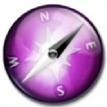 紫微指南针app手机版 v1.01
