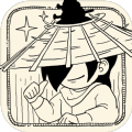 暴走英雄坛ios苹果版 v1.5.0