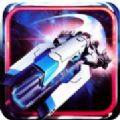 银河传说超时空舰队手游官网最新版 v1.9.5