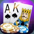 同城游德州扑克官网安卓版 v5.2.20170308