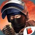 子弹力量游戏iOS版 v1.53