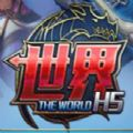 我的世界olH5游戏在线玩