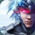 超能战线手游官网正式版 v1.0.9.16319