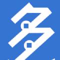 杉德多多付官网app下载安装 v1.1.8