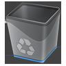 批量卸载系统更新软件专业版 v1.0