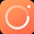 橘子书城官方手机版 v1.0.4