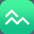 马上金软件app下载安装 v2.4.9