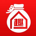 安家趣花贷款软件iOS版 v1.0