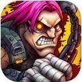 克隆战争英雄冲突手游官方(Clone Wars) v1.0.5