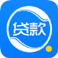 孔明贷app官方下载 v1.0.3