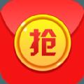 风行QQ盗红包软件下载 v1.0