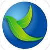 亿卡钱包app官方下载 v1.0