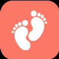 育儿坊app官网 v1.0