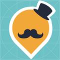 qooapp ios版官方下载 v1.0