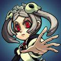 骷髅女孩官网手机安卓版 v1.6.1