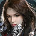 英灵幻想官方手机版 v1.1.4.7