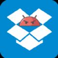 腾讯哈勃安全盒子app下载 v1.0.0.39
